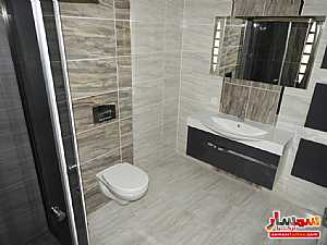 200 SQM 4 BEDROOMS 1 SALLOON 2 TOILETS FOR SALE IN ANKARA PURSAKLAR For Sale Pursaklar Ankara - 24