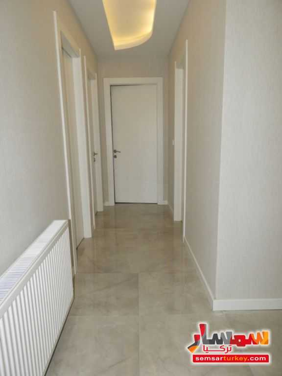 Photo 25 - 200 SQM 4 BEDROOMS 1 SALLOON 2 TOILETS FOR SALE IN ANKARA PURSAKLAR For Sale Pursaklar Ankara