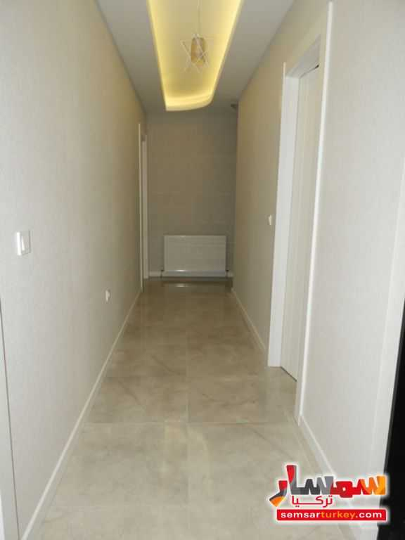 Photo 26 - 200 SQM 4 BEDROOMS 1 SALLOON 2 TOILETS FOR SALE IN ANKARA PURSAKLAR For Sale Pursaklar Ankara