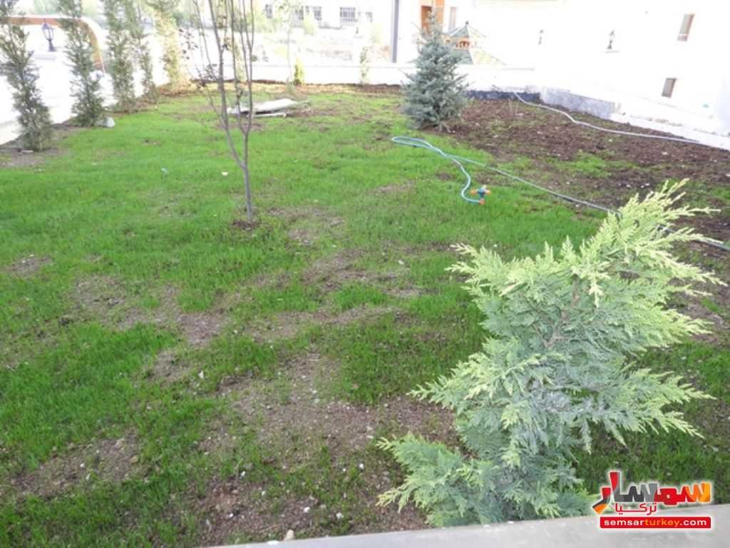 Photo 31 - 200 SQM 4 BEDROOMS 1 SALLOON 2 TOILETS FOR SALE IN ANKARA PURSAKLAR For Sale Pursaklar Ankara