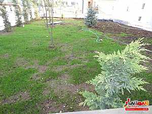 200 SQM 4 BEDROOMS 1 SALLOON 2 TOILETS FOR SALE IN ANKARA PURSAKLAR For Sale Pursaklar Ankara - 31
