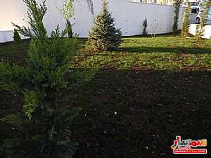 200 SQM 4 BEDROOMS 1 SALLOON 2 TOILETS FOR SALE IN ANKARA PURSAKLAR For Sale Pursaklar Ankara - 32