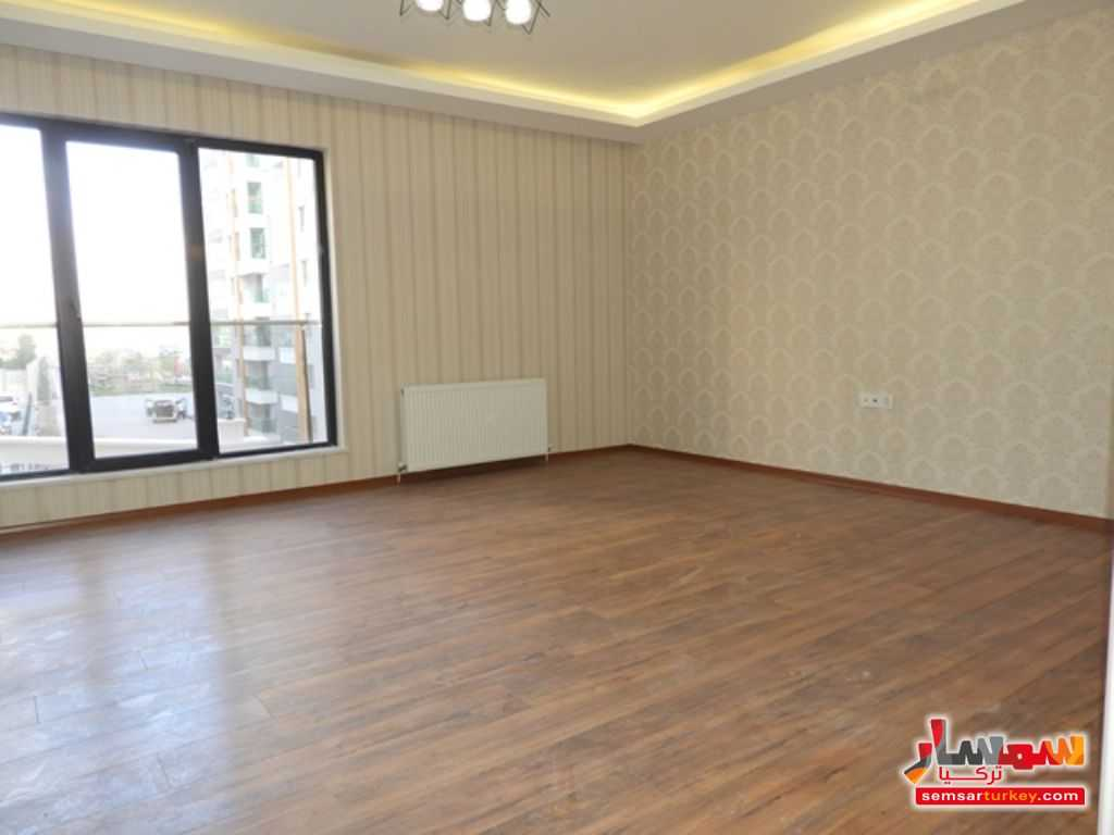 Photo 5 - 200 SQM 4 BEDROOMS 1 SALLOON 2 TOILETS FOR SALE IN ANKARA PURSAKLAR For Sale Pursaklar Ankara