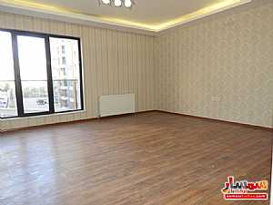 200 SQM 4 BEDROOMS 1 SALLOON 2 TOILETS FOR SALE IN ANKARA PURSAKLAR For Sale Pursaklar Ankara - 5
