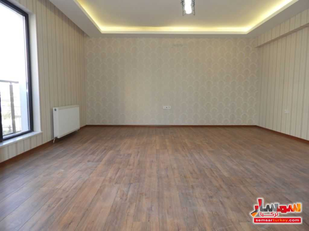 Photo 6 - 200 SQM 4 BEDROOMS 1 SALLOON 2 TOILETS FOR SALE IN ANKARA PURSAKLAR For Sale Pursaklar Ankara