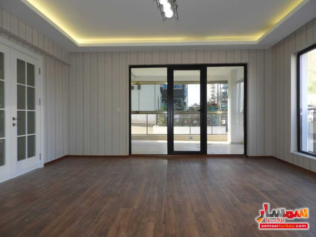 Photo 7 - 200 SQM 4 BEDROOMS 1 SALLOON 2 TOILETS FOR SALE IN ANKARA PURSAKLAR For Sale Pursaklar Ankara
