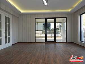 200 SQM 4 BEDROOMS 1 SALLOON 2 TOILETS FOR SALE IN ANKARA PURSAKLAR For Sale Pursaklar Ankara - 7