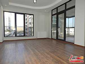 200 SQM 4 BEDROOMS 1 SALLOON 2 TOILETS FOR SALE IN ANKARA PURSAKLAR For Sale Pursaklar Ankara - 9