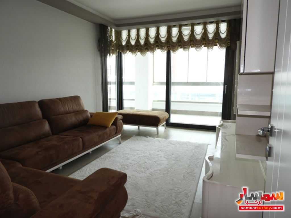 صورة 9 - 200 SQM 4 BEDROOMS 1 SUIT ROOM FOR SALE IN ANKARA PURSAKLAR للبيع بورصاكلار أنقرة