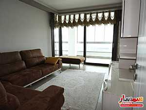 200 SQM 4 BEDROOMS 1 SUIT ROOM FOR SALE IN ANKARA PURSAKLAR للبيع بورصاكلار أنقرة - 9
