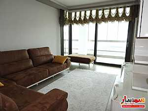 200 SQM 4 BEDROOMS 1 SUIT ROOM FOR SALE IN ANKARA PURSAKLAR للبيع بورصاكلار أنقرة - 10