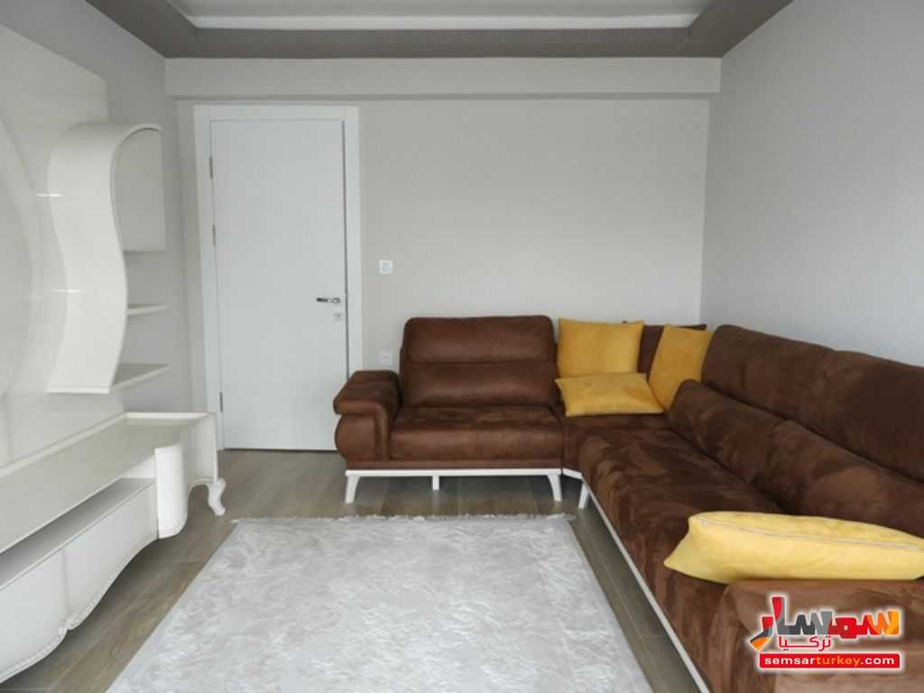 صورة 11 - 200 SQM 4 BEDROOMS 1 SUIT ROOM FOR SALE IN ANKARA PURSAKLAR للبيع بورصاكلار أنقرة