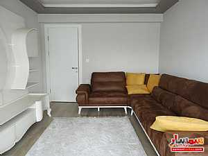 200 SQM 4 BEDROOMS 1 SUIT ROOM FOR SALE IN ANKARA PURSAKLAR للبيع بورصاكلار أنقرة - 11