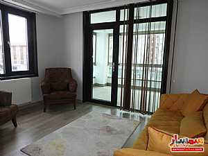 200 SQM 4 BEDROOMS 1 SUIT ROOM FOR SALE IN ANKARA PURSAKLAR للبيع بورصاكلار أنقرة - 12