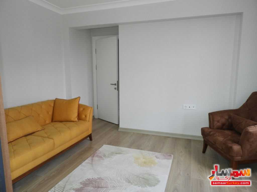 صورة 13 - 200 SQM 4 BEDROOMS 1 SUIT ROOM FOR SALE IN ANKARA PURSAKLAR للبيع بورصاكلار أنقرة