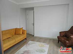 200 SQM 4 BEDROOMS 1 SUIT ROOM FOR SALE IN ANKARA PURSAKLAR للبيع بورصاكلار أنقرة - 13
