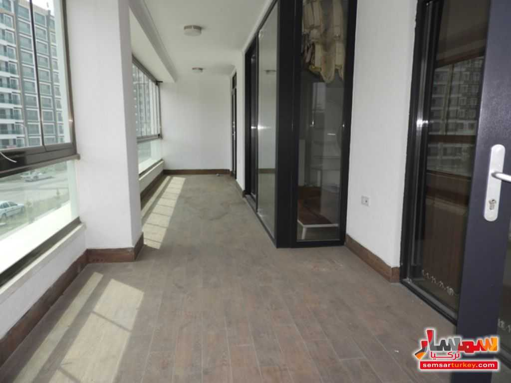 صورة 14 - 200 SQM 4 BEDROOMS 1 SUIT ROOM FOR SALE IN ANKARA PURSAKLAR للبيع بورصاكلار أنقرة