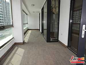 200 SQM 4 BEDROOMS 1 SUIT ROOM FOR SALE IN ANKARA PURSAKLAR للبيع بورصاكلار أنقرة - 14