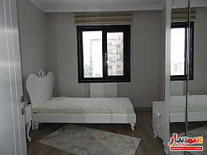200 SQM 4 BEDROOMS 1 SUIT ROOM FOR SALE IN ANKARA PURSAKLAR للبيع بورصاكلار أنقرة - 15