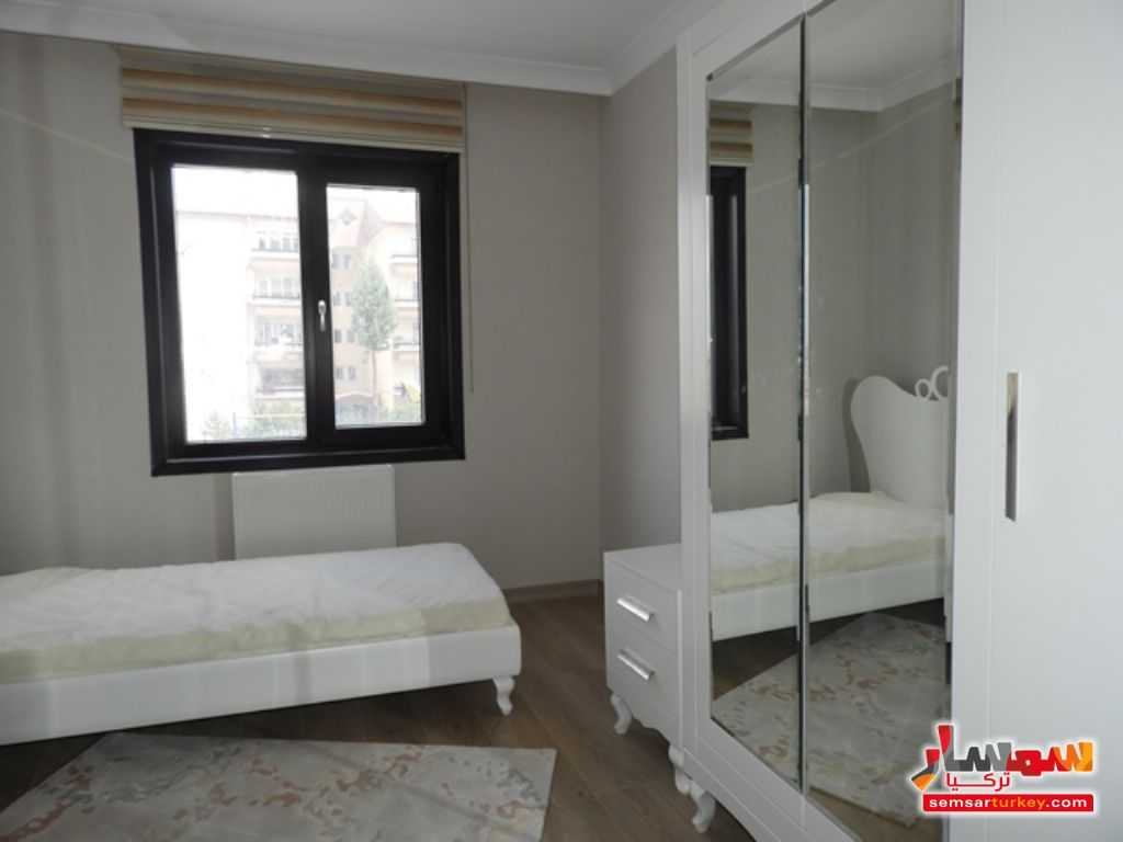 صورة 16 - 200 SQM 4 BEDROOMS 1 SUIT ROOM FOR SALE IN ANKARA PURSAKLAR للبيع بورصاكلار أنقرة
