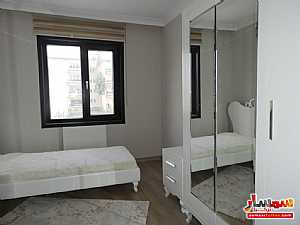 200 SQM 4 BEDROOMS 1 SUIT ROOM FOR SALE IN ANKARA PURSAKLAR للبيع بورصاكلار أنقرة - 16