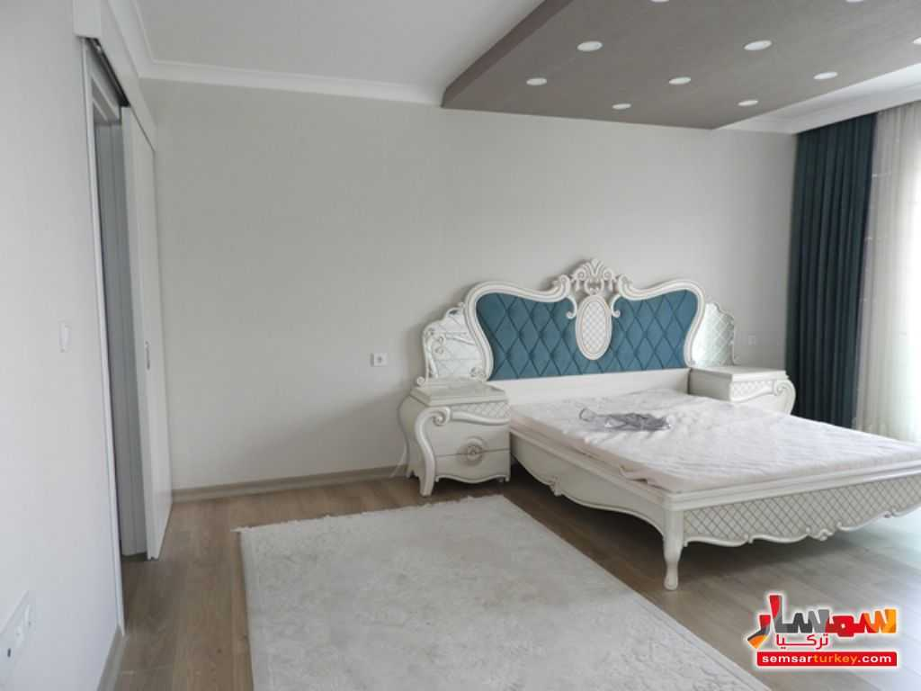 صورة 17 - 200 SQM 4 BEDROOMS 1 SUIT ROOM FOR SALE IN ANKARA PURSAKLAR للبيع بورصاكلار أنقرة
