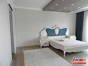 200 SQM 4 BEDROOMS 1 SUIT ROOM FOR SALE IN ANKARA PURSAKLAR للبيع بورصاكلار أنقرة - 17