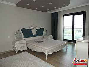 200 SQM 4 BEDROOMS 1 SUIT ROOM FOR SALE IN ANKARA PURSAKLAR للبيع بورصاكلار أنقرة - 18