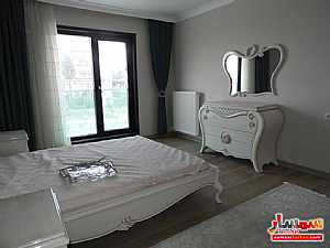 200 SQM 4 BEDROOMS 1 SUIT ROOM FOR SALE IN ANKARA PURSAKLAR للبيع بورصاكلار أنقرة - 19