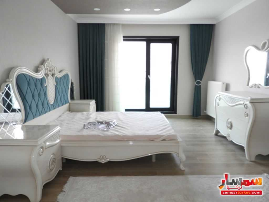صورة 20 - 200 SQM 4 BEDROOMS 1 SUIT ROOM FOR SALE IN ANKARA PURSAKLAR للبيع بورصاكلار أنقرة