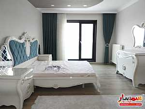 200 SQM 4 BEDROOMS 1 SUIT ROOM FOR SALE IN ANKARA PURSAKLAR للبيع بورصاكلار أنقرة - 20