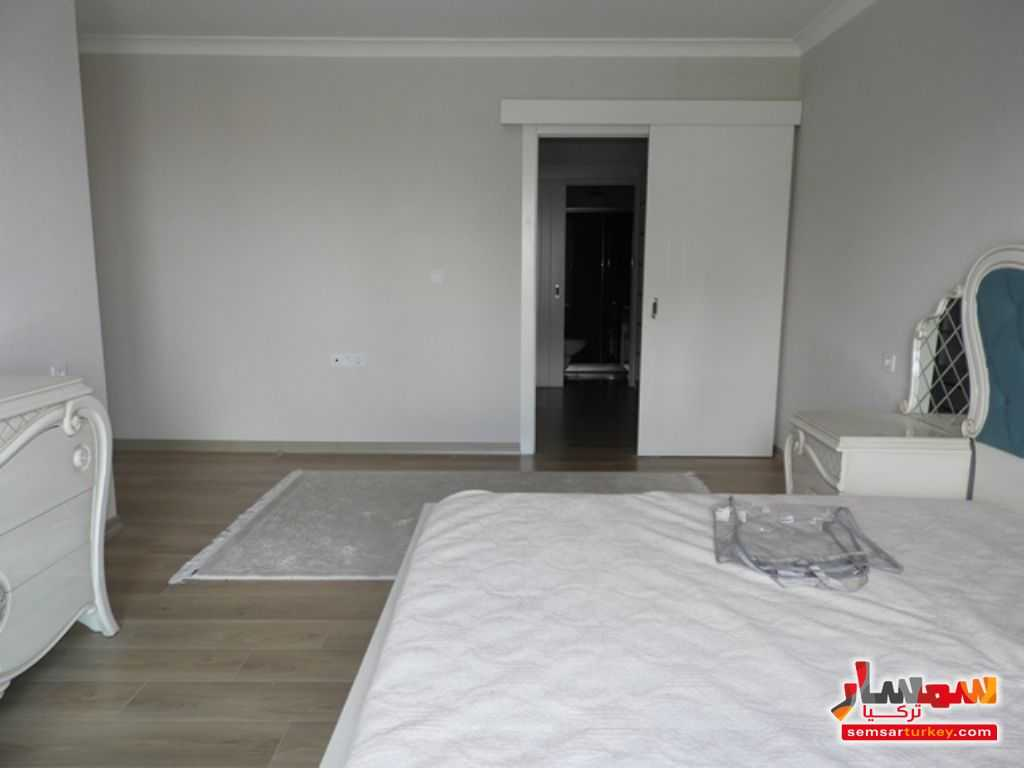 صورة 21 - 200 SQM 4 BEDROOMS 1 SUIT ROOM FOR SALE IN ANKARA PURSAKLAR للبيع بورصاكلار أنقرة