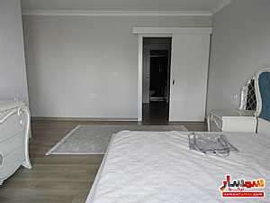 200 SQM 4 BEDROOMS 1 SUIT ROOM FOR SALE IN ANKARA PURSAKLAR للبيع بورصاكلار أنقرة - 21