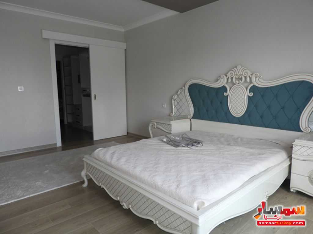 صورة 22 - 200 SQM 4 BEDROOMS 1 SUIT ROOM FOR SALE IN ANKARA PURSAKLAR للبيع بورصاكلار أنقرة