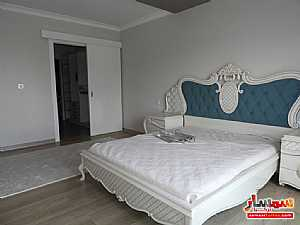 200 SQM 4 BEDROOMS 1 SUIT ROOM FOR SALE IN ANKARA PURSAKLAR للبيع بورصاكلار أنقرة - 22