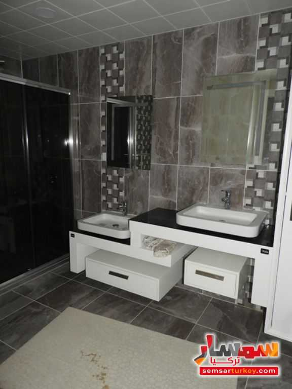 صورة 25 - 200 SQM 4 BEDROOMS 1 SUIT ROOM FOR SALE IN ANKARA PURSAKLAR للبيع بورصاكلار أنقرة