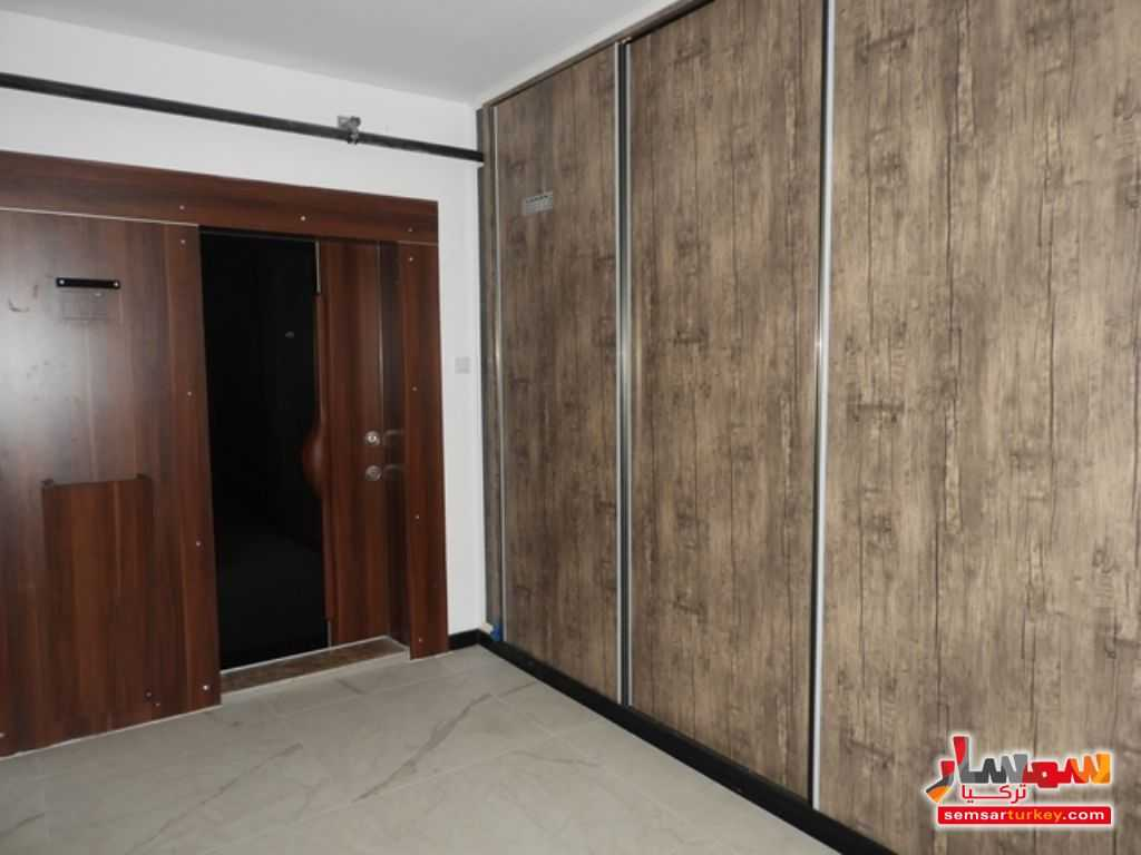 صورة 29 - 200 SQM 4 BEDROOMS 1 SUIT ROOM FOR SALE IN ANKARA PURSAKLAR للبيع بورصاكلار أنقرة