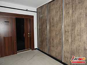 200 SQM 4 BEDROOMS 1 SUIT ROOM FOR SALE IN ANKARA PURSAKLAR للبيع بورصاكلار أنقرة - 29