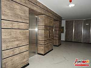 200 SQM 4 BEDROOMS 1 SUIT ROOM FOR SALE IN ANKARA PURSAKLAR للبيع بورصاكلار أنقرة - 30
