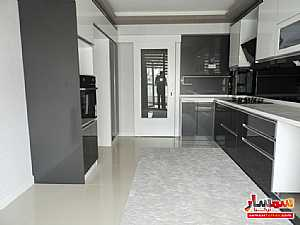 200 SQM 4 BEDROOMS 1 SUIT ROOM FOR SALE IN ANKARA PURSAKLAR للبيع بورصاكلار أنقرة - 1