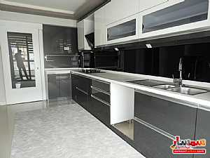 200 SQM 4 BEDROOMS 1 SUIT ROOM FOR SALE IN ANKARA PURSAKLAR للبيع بورصاكلار أنقرة - 2