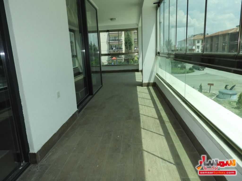 صورة 4 - 200 SQM 4 BEDROOMS 1 SUIT ROOM FOR SALE IN ANKARA PURSAKLAR للبيع بورصاكلار أنقرة