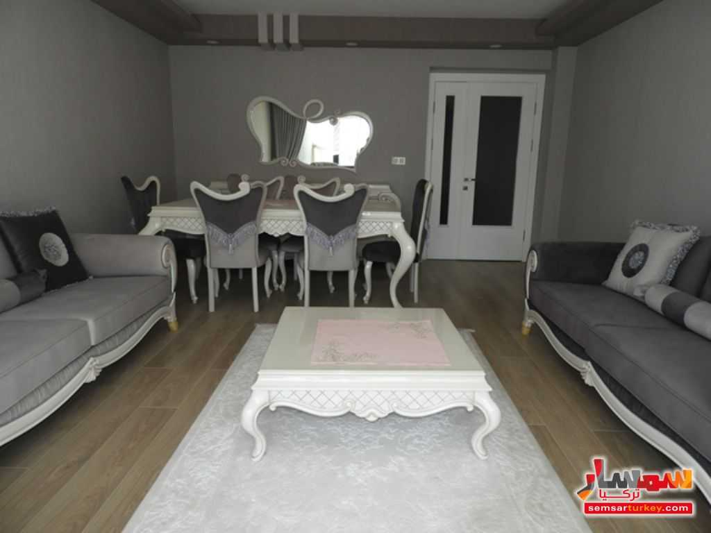 صورة 5 - 200 SQM 4 BEDROOMS 1 SUIT ROOM FOR SALE IN ANKARA PURSAKLAR للبيع بورصاكلار أنقرة