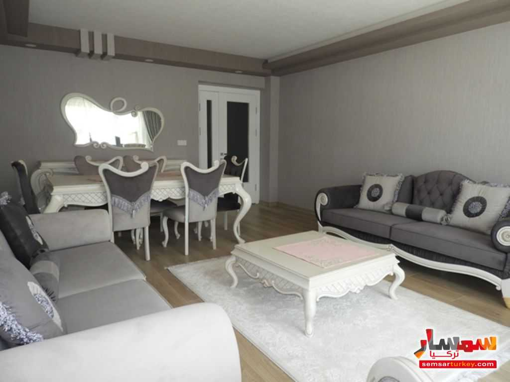 صورة 6 - 200 SQM 4 BEDROOMS 1 SUIT ROOM FOR SALE IN ANKARA PURSAKLAR للبيع بورصاكلار أنقرة