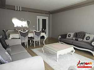 200 SQM 4 BEDROOMS 1 SUIT ROOM FOR SALE IN ANKARA PURSAKLAR للبيع بورصاكلار أنقرة - 6