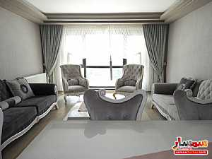 200 SQM 4 BEDROOMS 1 SUIT ROOM FOR SALE IN ANKARA PURSAKLAR للبيع بورصاكلار أنقرة - 7