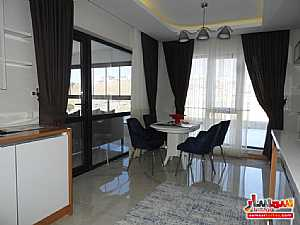 200 SQM 4+1 FOR SALE FULL WITH THE FACILITIES For Sale Pursaklar Ankara - 6
