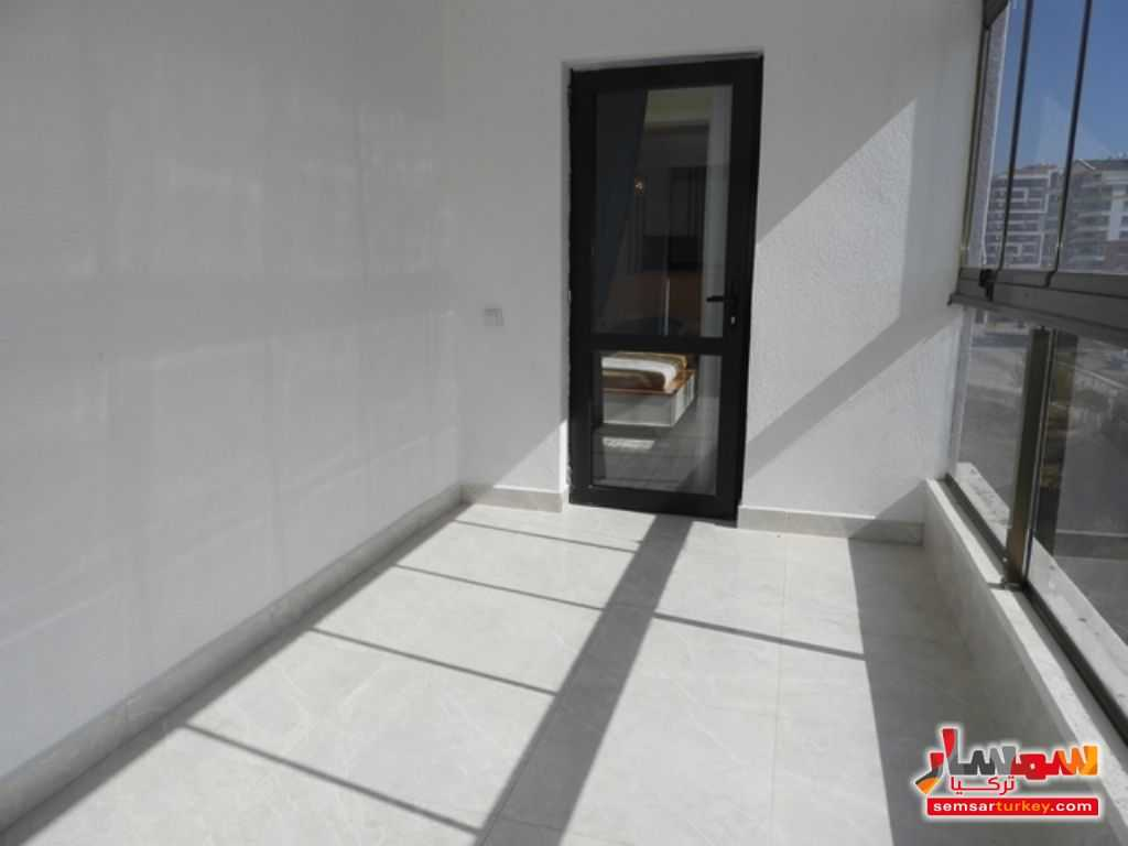 Photo 25 - 200 SQM 4+1 FOR SALE FULL WITH THE FACILITIES For Sale Pursaklar Ankara