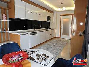 200 SQM 4+1 FOR SALE FULL WITH THE FACILITIES For Sale Pursaklar Ankara - 3