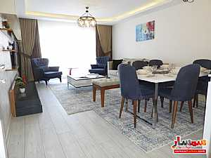 200 SQM 4+1 FOR SALE FULL WITH THE FACILITIES For Sale Pursaklar Ankara - 7